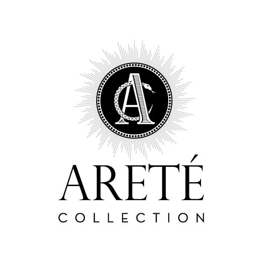 Arete