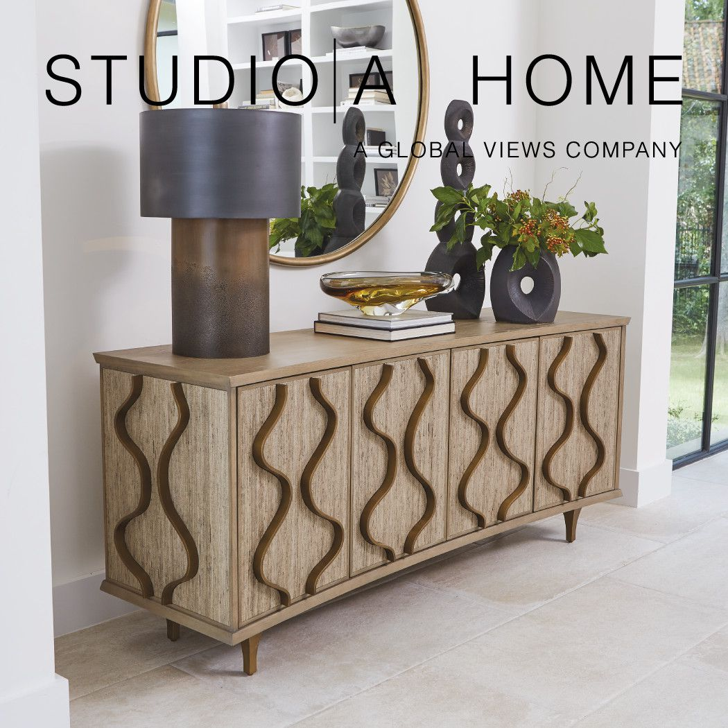 Studio A Home Newsletter